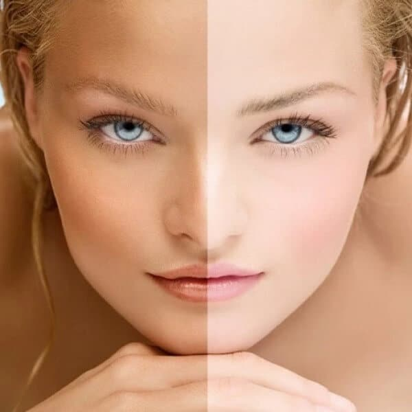 spray tanning product image